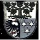 logo Terres Blanches Hotel